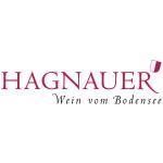Profilbild von Winzerverein Hagnau e.G.