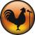 Profilbild von The Roosters