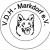 Profilbild von VDH-Markdorf e.V.